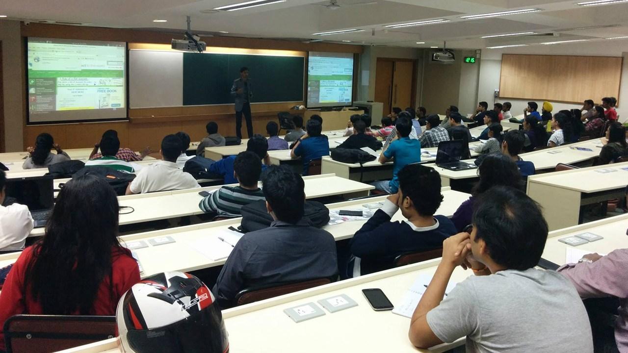 Top Ethical Hacking Training Institute In Pune India
